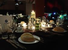 Gala Night '12