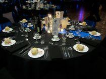 Gala Night 2013 021