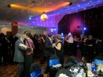 Gala Night 2013 056